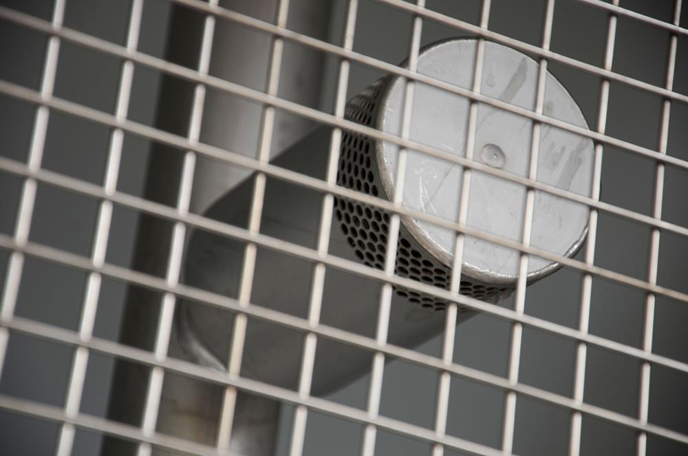 Buses anti-icing Silencieux haute pression Vidange de capacité sous pression Silencieux pour Hydrogéne Entrée d'air turbine à gaz anti-givre Injection d'air chaud sortie compresseur Dégivrage Buses acoustiques spec 381A6171 spec SOM6660563 Bertin Camfil Donaldson Mc PHY AAF DN32 HPR DN32 HPO